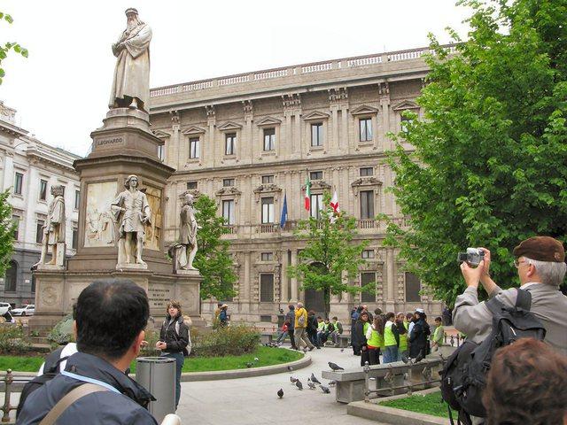 Italia_08.jpg