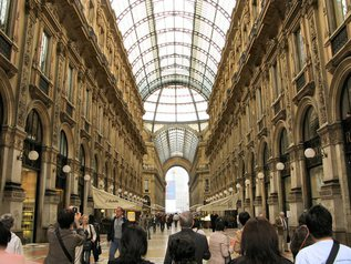Italia_09.jpg