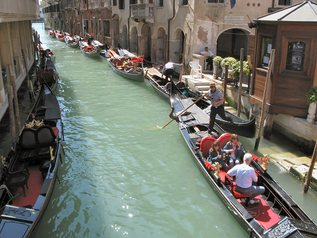Italia_34.jpg