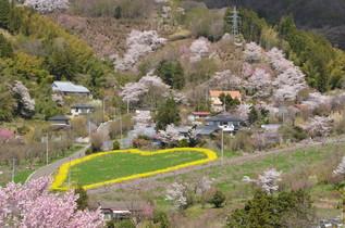 FukushimaTrip_12.jpg