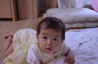 birth_10.jpg