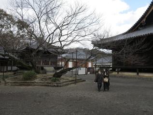 doujyouji_05.jpg
