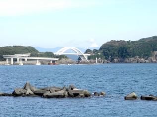 kashinozaki_01.jpg
