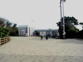 kashinozaki_03.jpg