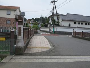 kashio_15.jpg