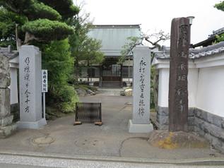 kashio_17.jpg