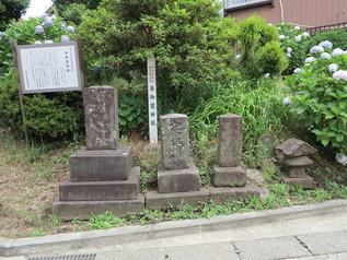 kashio_26.jpg