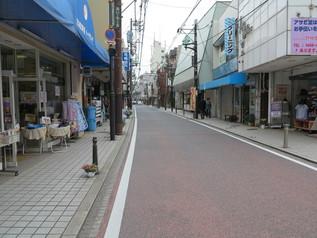kashio_31.jpg