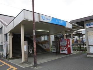 kashio_32.jpg