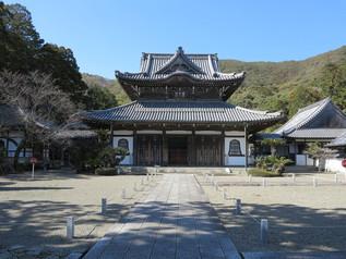 kohkokuji_03.jpg