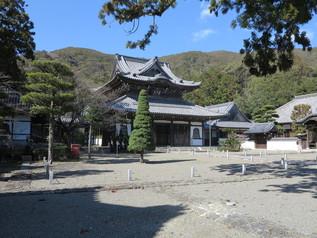 kohkokuji_07.jpg