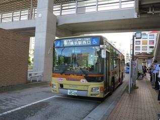 miyagase_01.jpg