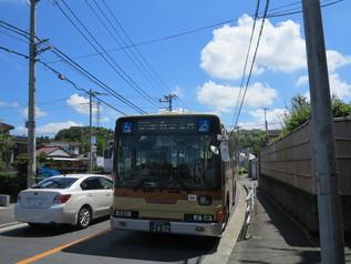 miyagase_04.jpg