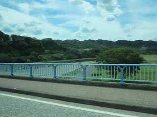 miyagase_08.jpg