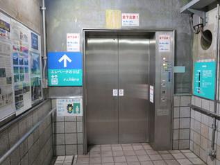 miyagase_23.jpg