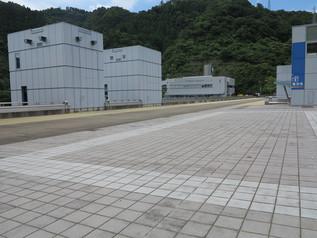 miyagase_28.jpg