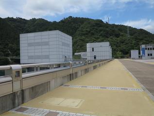 miyagase_30.jpg