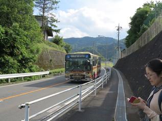 miyagase_42.jpg