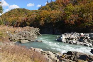 nagatoro_06.jpg