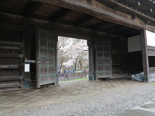uenopark_07.jpg