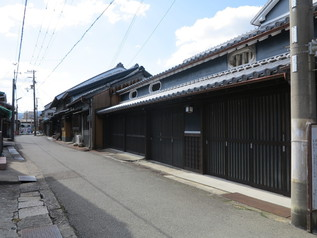yuasa_04.jpg