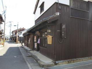 yuasa_06.jpg