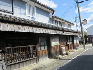 yuasa_09.jpg