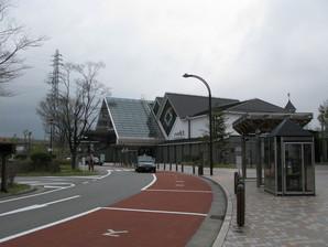 ashida_01.jpg