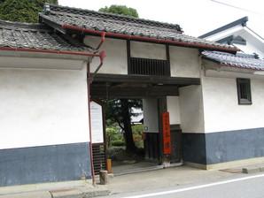 ashida_03.jpg