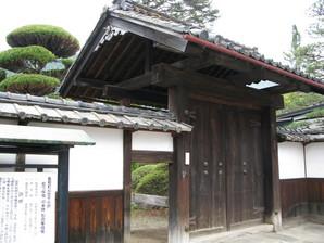 ashida_19.jpg