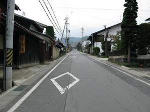 ashida_20.jpg