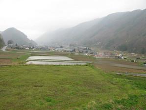 ashida_21.jpg