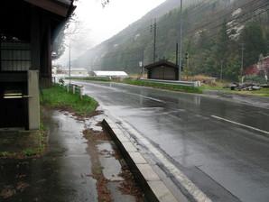 ashida_29.jpg