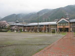 ashida_31.jpg