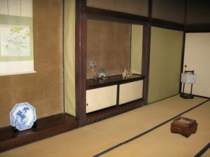 ashida_33.jpg
