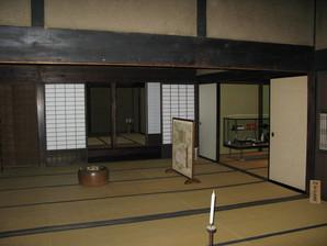 ashida_34.jpg