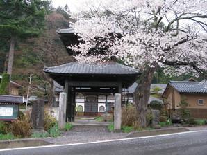 ashida_36.jpg