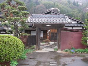 ashida_42.jpg
