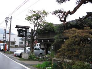 ashida_43.jpg