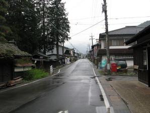 ashida_44.jpg