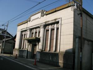echigawa_04.jpg