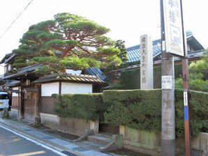echigawa_05.jpg