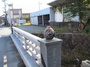 echigawa_06.jpg