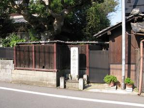 echigawa_07a.jpg