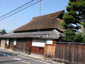 echigawa_09.jpg