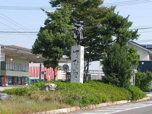 echigawa_10.jpg