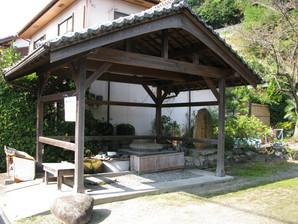 echigawa_11.jpg