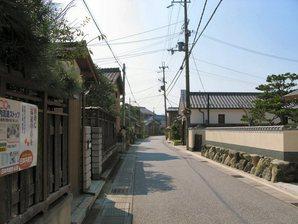 echigawa_16.jpg