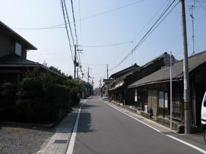 echigawa_18.jpg