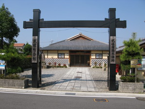 echigawa_19.jpg